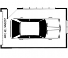 6.0x3.6_single_garage_diagram.jpg