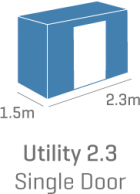 utility2_3.png