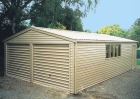 double_garage_workshop_tilt_doors_9.0x6.0.jpg