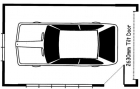 single_garage_5.4x3.6_plan.jpg