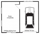 single_garage_room_plan_7.2x6.0.jpg