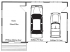 double_garage_office_verandah_9-6x6_plan.jpg