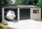 double_garage_9.0x6.0_spare_room.jpg