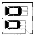 double_garage_5.4x5.4_floor_plan.jpg