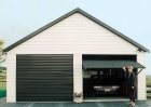 extra_wide_2930_tilt_doors_double_garage.jpg