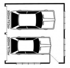 double_garage_6x6_plan.jpg