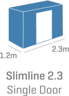 slim_single2_3.png